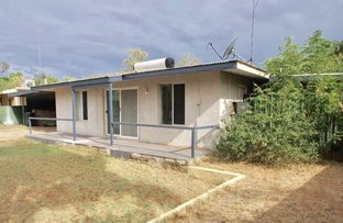 Picture of 26 Oleander Crescent, East Side NT 0870