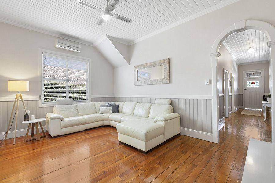 128 Brunker Rd, Adamstown NSW 2289, Image 1