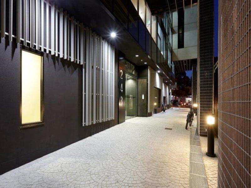 101/243 Franklin Street, Melbourne VIC 3000, Image 0
