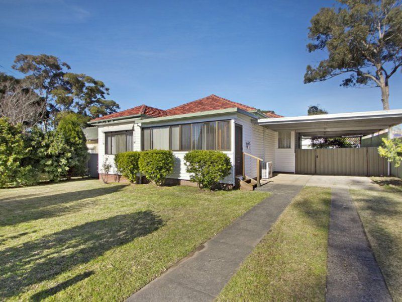 9 Dudley Avenue, Blacktown NSW 2148, Image 0