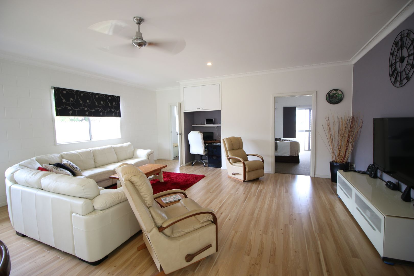 43 Braby Street, Alva QLD 4807, Image 2