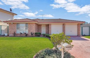 Picture of 33 Mortimer Close, Cecil Hills NSW 2171