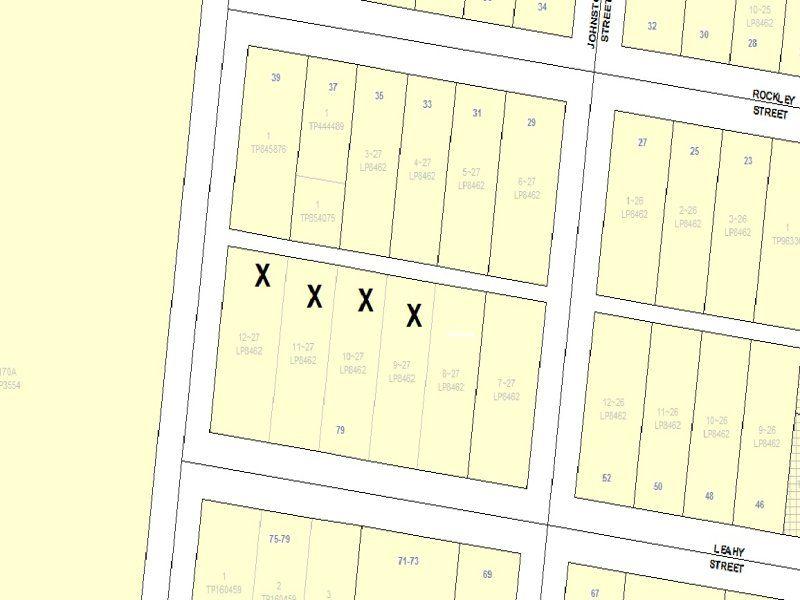 11 Leahy Street, Nhill VIC 3418, Image 1