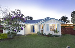 43 Camelot Crescent, Middle Park QLD 4074