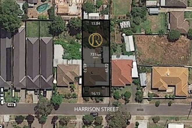 Picture of 22 Harrison Street, MAGILL SA 5072