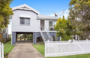 Picture of 348 East Street, Depot Hill QLD 4700