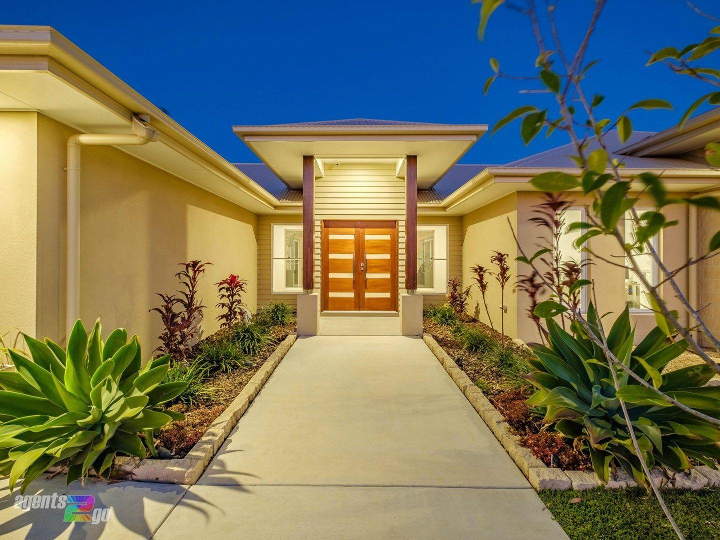 2 Jones Street, Woolooga QLD 4570, Image 1