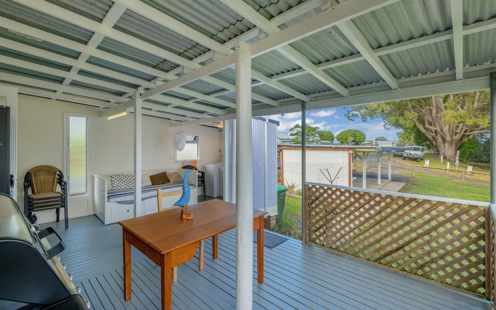 237 Chatsworth Island Road, Chatsworth NSW 2469, Image 2