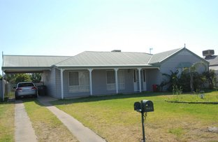 Picture of 5 CHANDLER COURT, Deniliquin NSW 2710