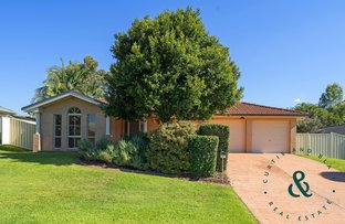 Picture of 11 Tallowood Drive, Medowie NSW 2318