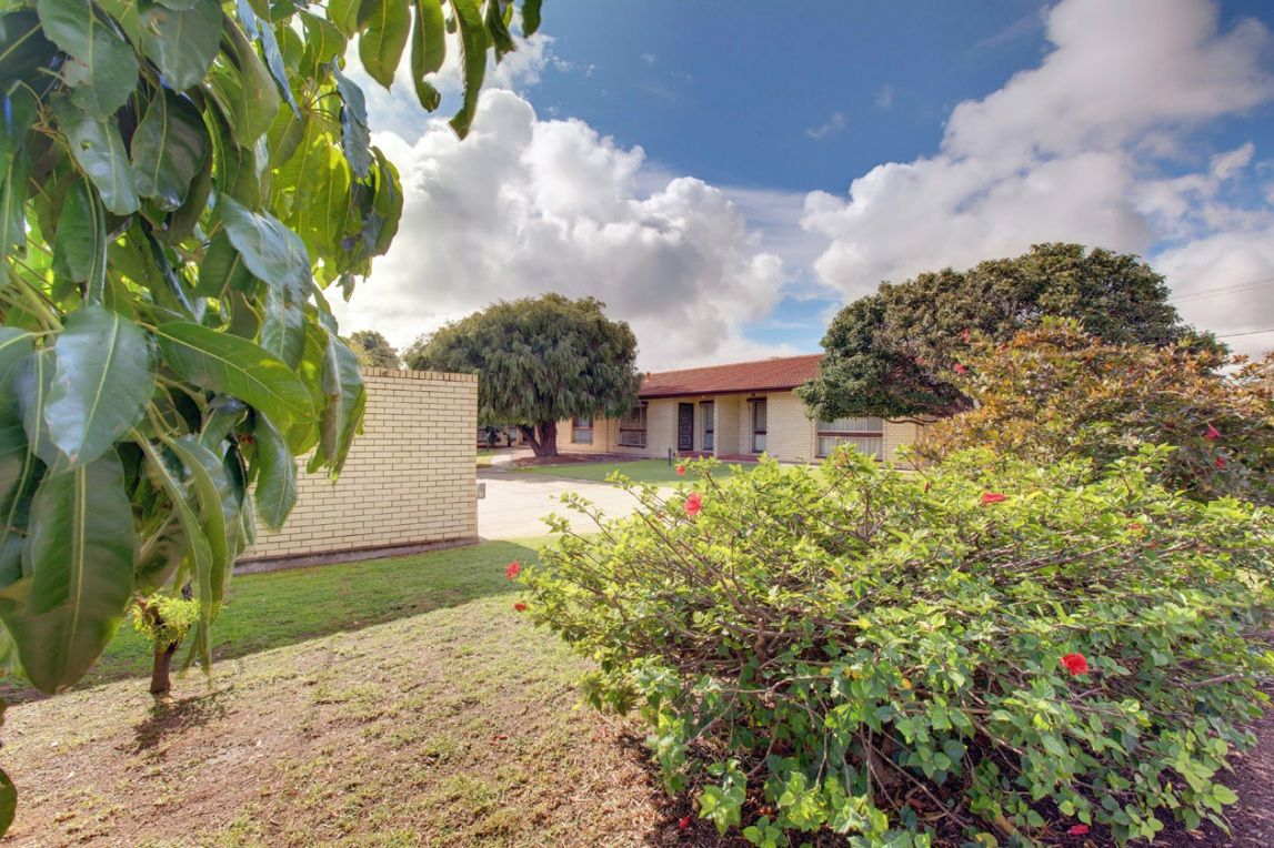2/24 Clifford Street, South Brighton SA 5048, Image 1