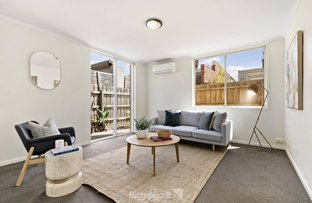 Picture of 3/37 Yambla Street, Clifton Hill VIC 3068