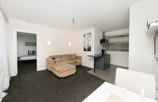 Mcmillan Crescent, Griffith ACT 2603