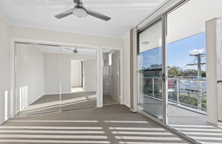 Picture of Unit 9/26 Laura Street, Lutwyche QLD 4030