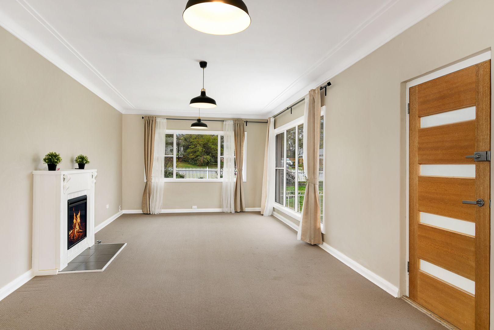 9 Thompson  Street, Bowral NSW 2576, Image 2
