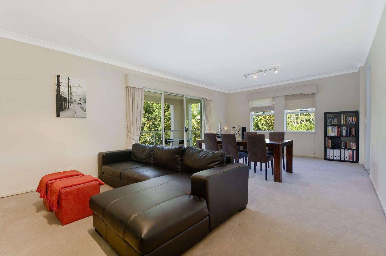 103/16 Karrabee Avenue, Huntleys Cove NSW 2111, Image 0