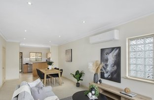 Picture of 59B Harvey Street, Collinswood SA 5081