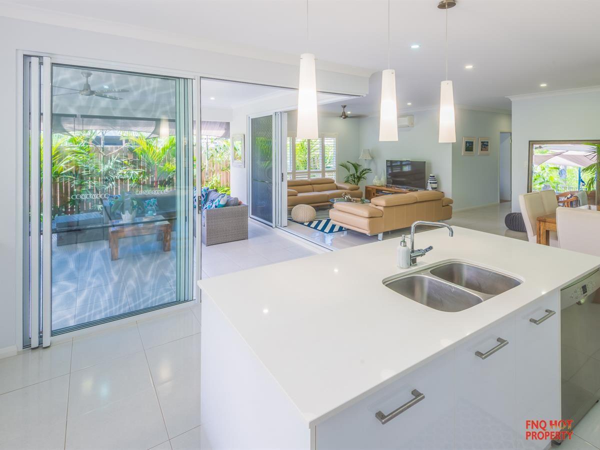 108 Harbour Drive, Trinity Park QLD 4879, Image 1