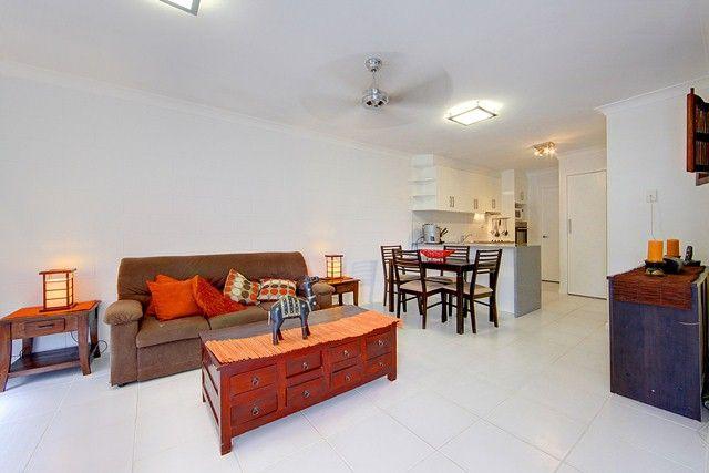 4/49 Camp Street, Mundingburra QLD 4812, Image 0