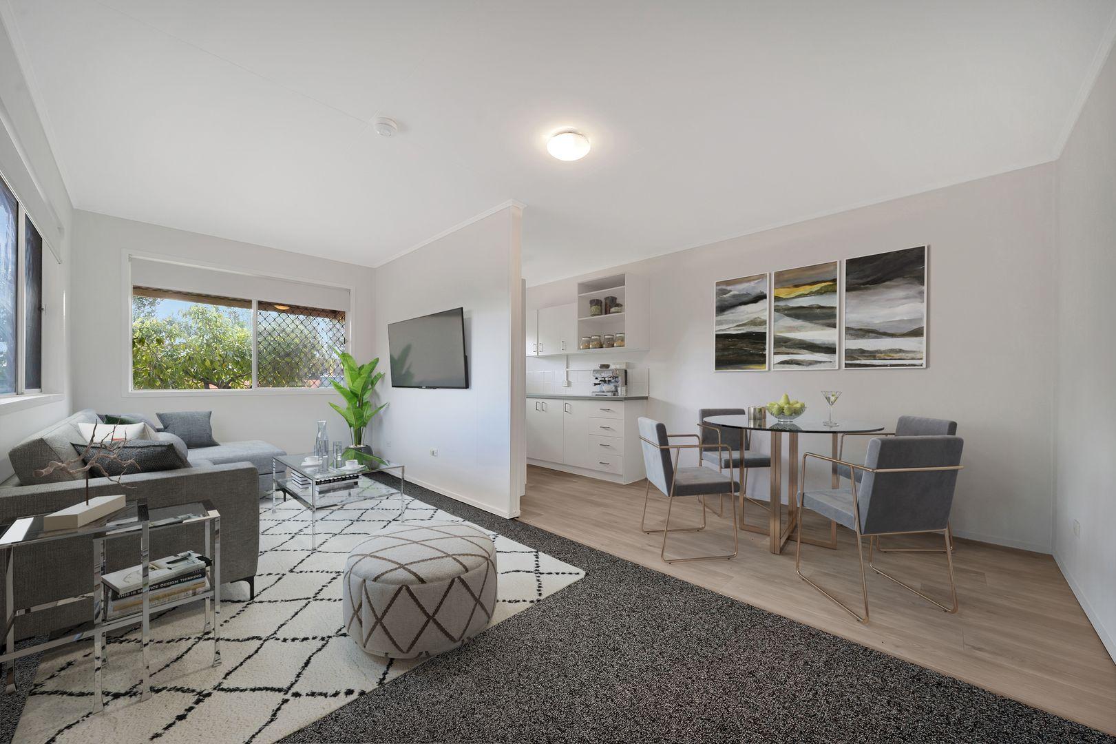 1/108 Milne Street, Mount Warren Park QLD 4207, Image 0