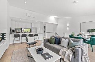 Picture of 523/357 Glenmore Road, Paddington NSW 2021