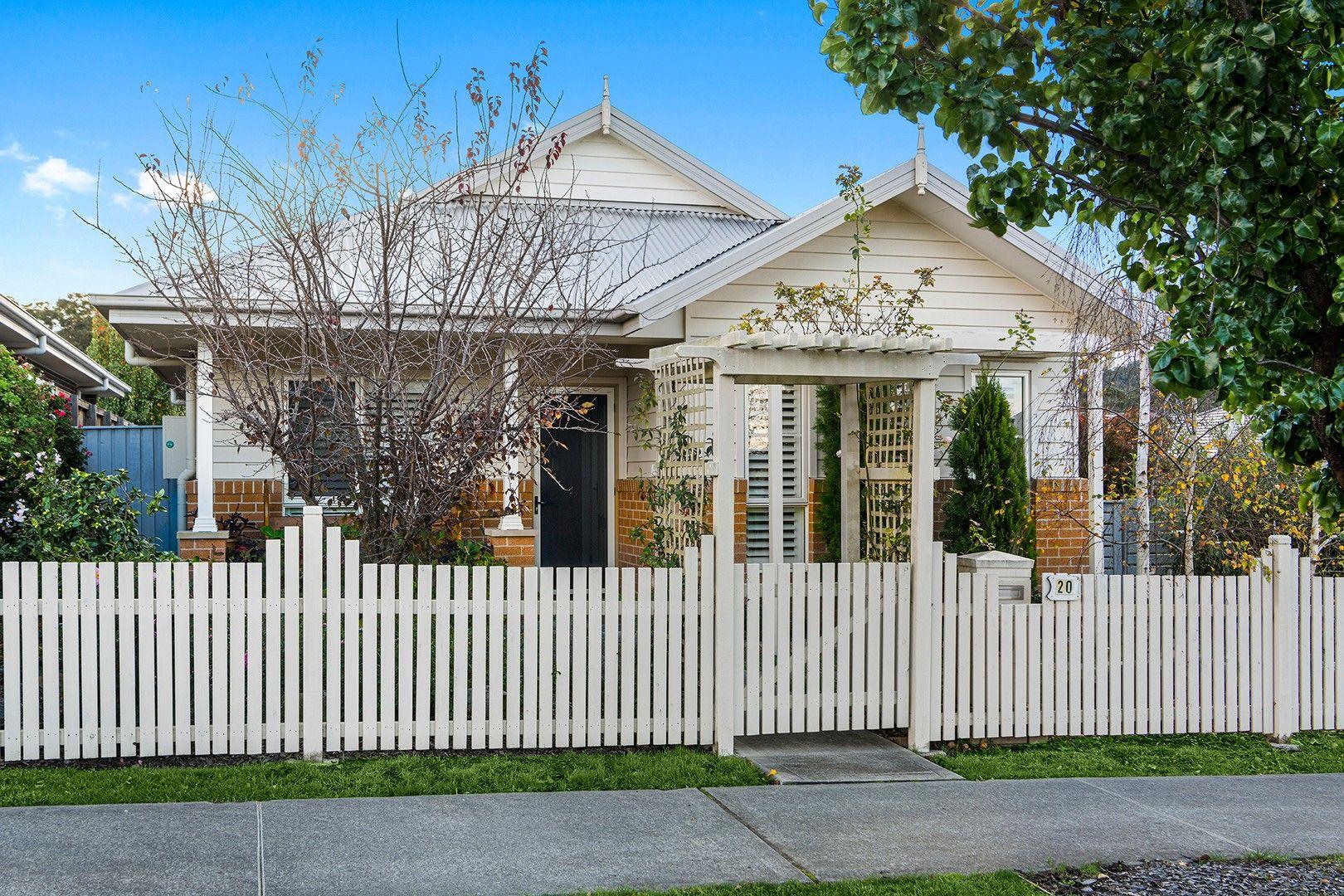 20 Cupitt Street, RENWICK NSW 2575