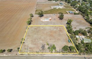 Picture of Lot 102 Brothers Hill Road, Auburn SA 5451