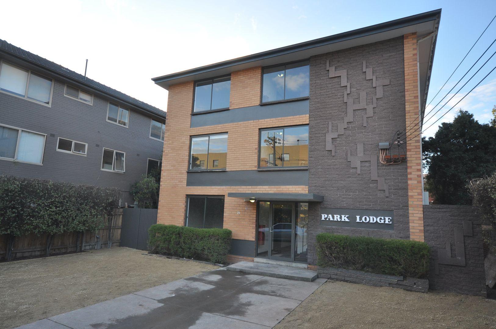 18/23 Park Street, Hawthorn VIC 3122, Image 0