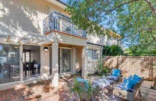 Picture of 2/220 Kedron Brook Road, Wilston QLD 4051