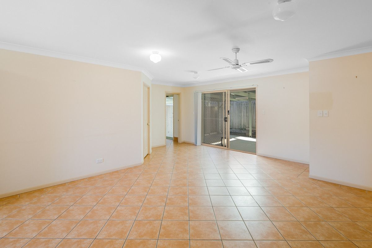 1/67 Benfer Road, Victoria Point QLD 4165, Image 1