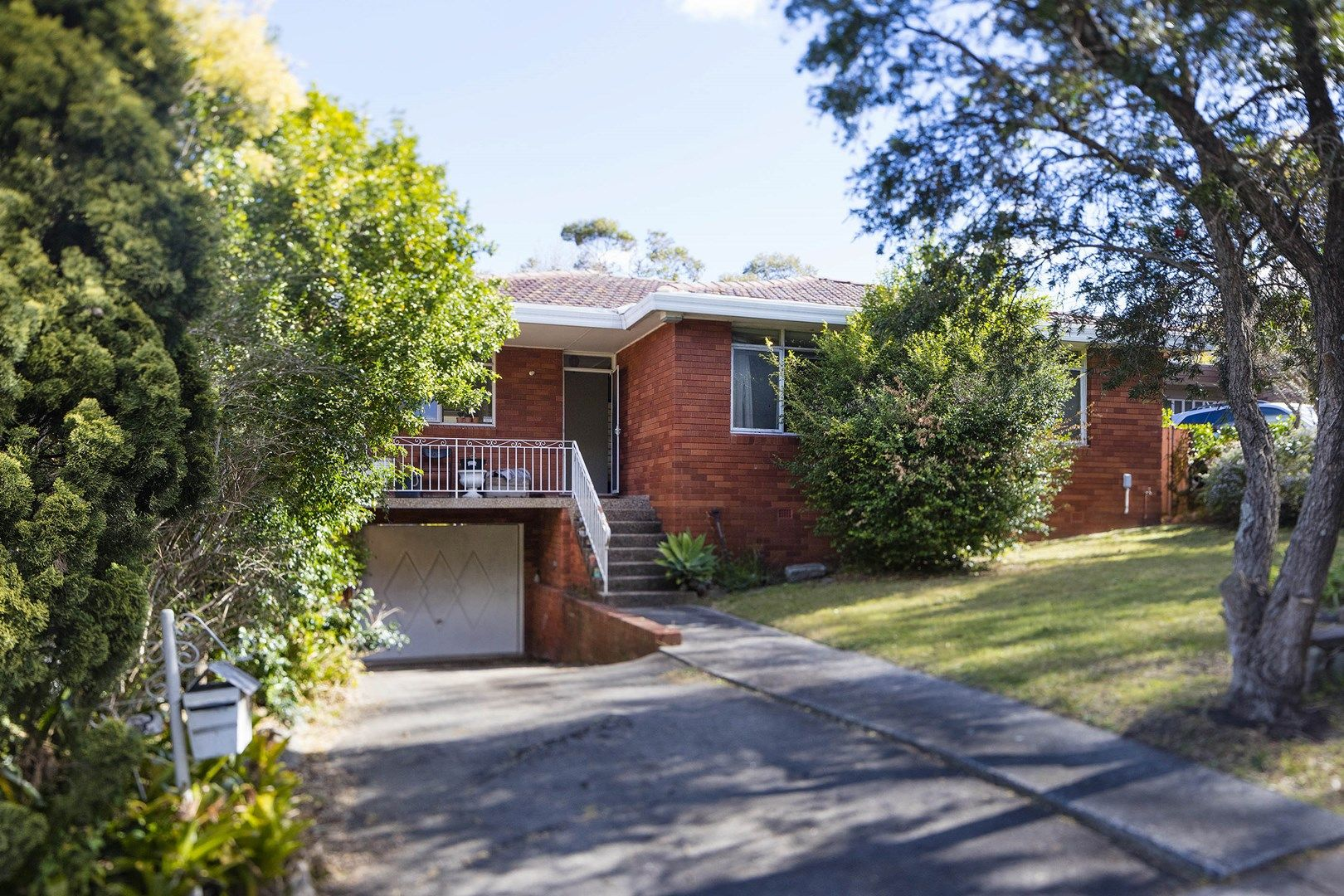 3 Rodney Street, East Ryde NSW 2113, Image 0