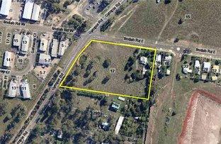 Picture of 12 Iindah Rd East, Tinana QLD 4650