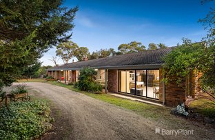 Picture of 11-21 Happy Hollow Drive, Plenty VIC 3090