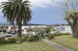 33 Lakeview Pde, Primbee NSW 2502