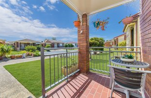 Picture of 79/56 Miller St, Kippa Ring QLD 4021
