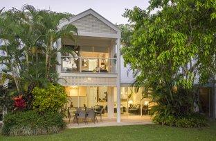 Villa 420 Pandanus Way West, Port Douglas QLD 4877
