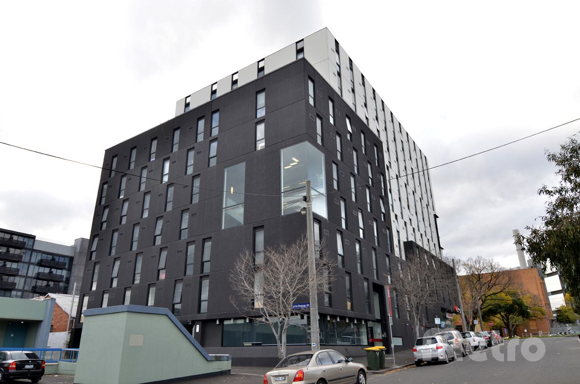 303/55 Villiers Street, North Melbourne VIC 3051, Image 0