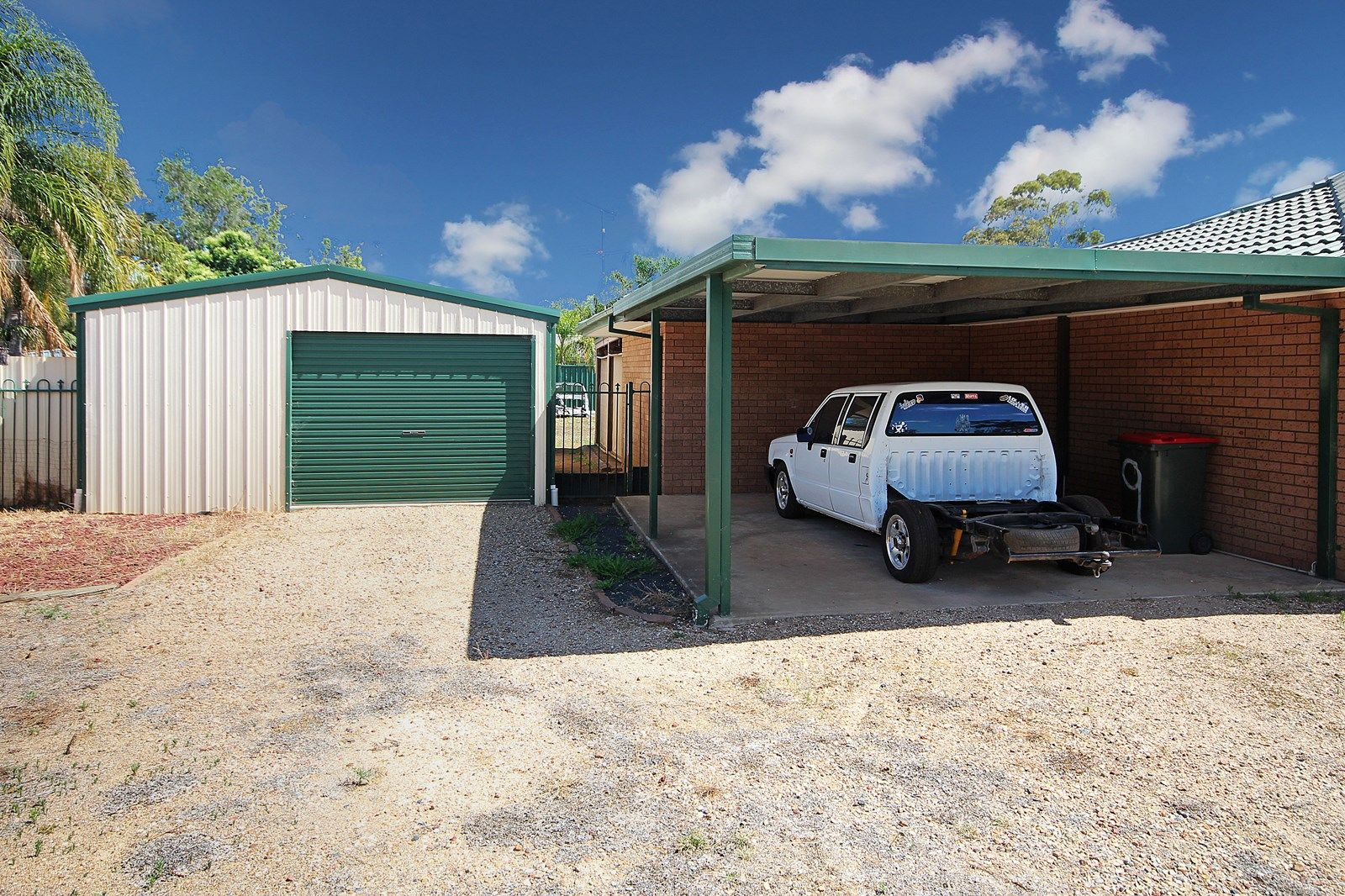 9 Doyle Street, Scone NSW 2337, Image 1