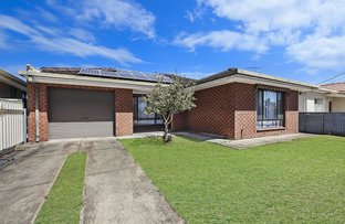Picture of 11 George Street, Royal Park SA 5014