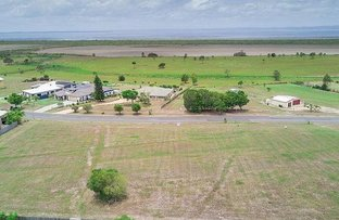 Picture of 138 Cove, River Heads QLD 4655