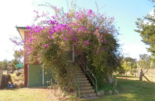 26 Quirks Road, Amiens, Stanthorpe QLD 4380