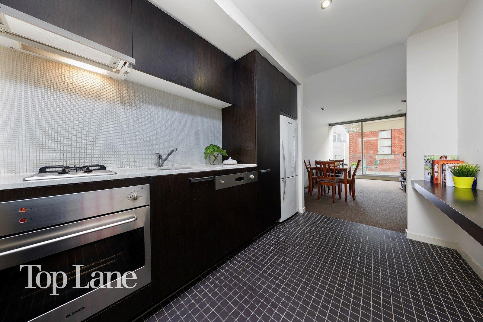Unit 805v/162 Albert Street, East Melbourne VIC 3002, Image 1