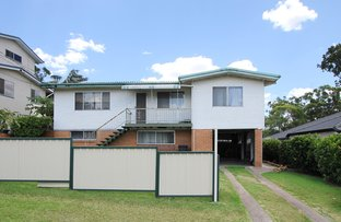 Picture of Kedron QLD 4031