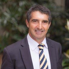 Ivan Resnekov, Partner/Sale Director