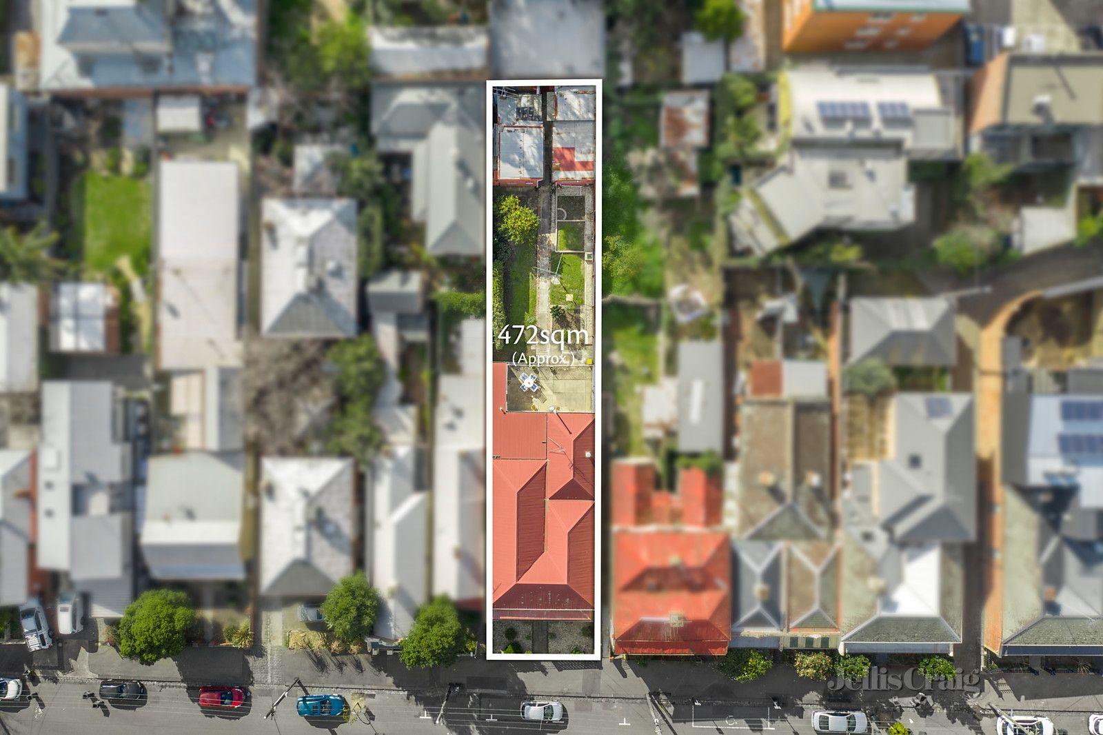 62 Erskine Street, North Melbourne VIC 3051, Image 0