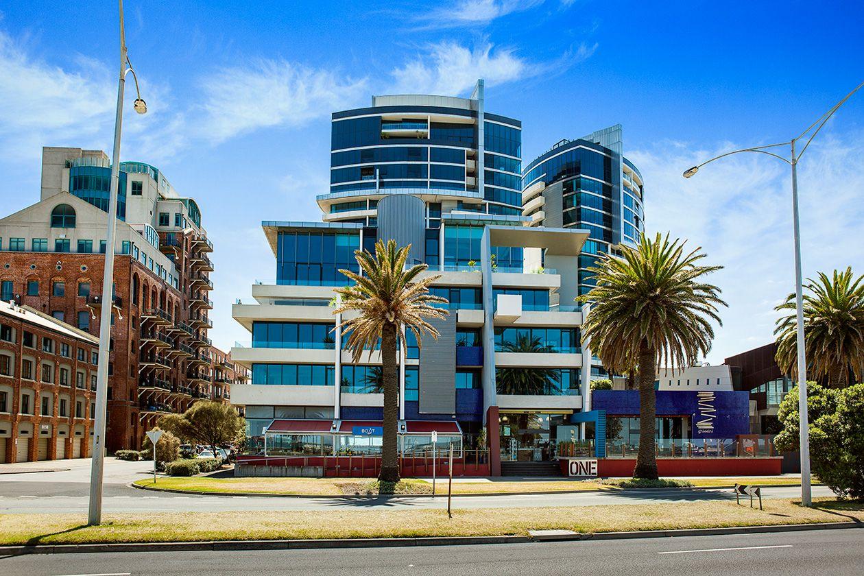47/2 Esplanade West, Port Melbourne VIC 3207, Image 0