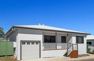 Picture of Villa 420/431 Park Ridge Road, Park Ridge QLD 4125