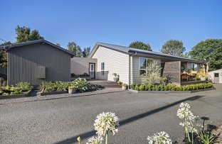 Picture of 16 Smith Street, Daylesford VIC 3460