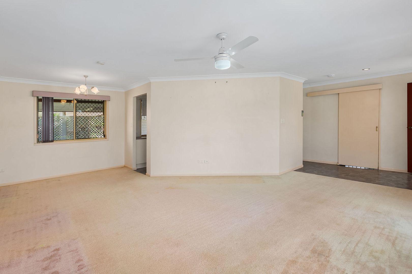 22 Jackwitz Road, Lowood QLD 4311, Image 1
