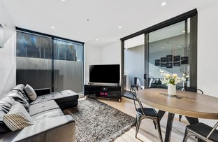 Picture of 211/35 Wilson Street, South Yarra VIC 3141